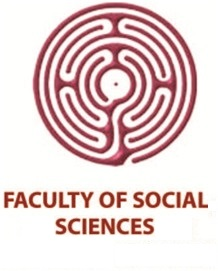 Faculty of Social Sciences